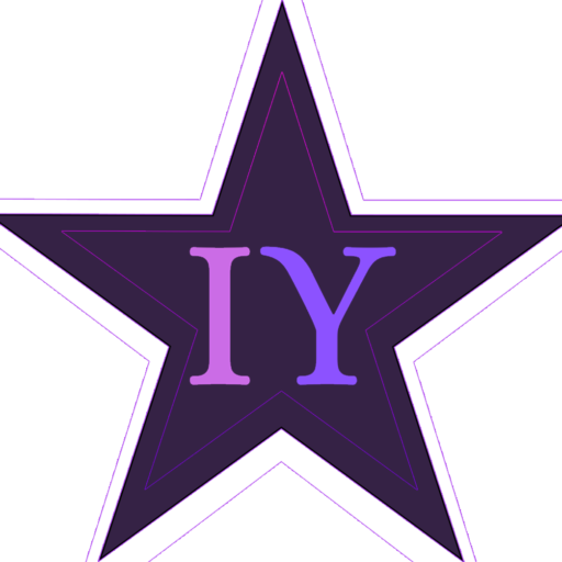 Iris Yuvelir