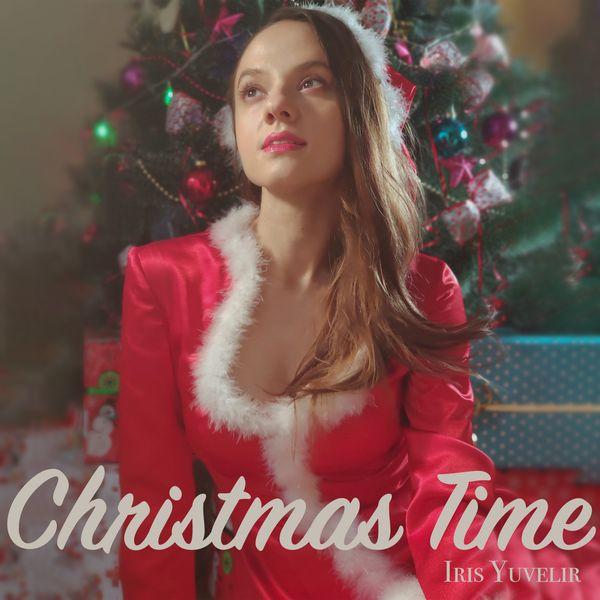 Christmas time | Iris Yuvelir